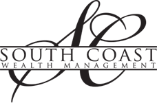 South Coast Wealth Management Home