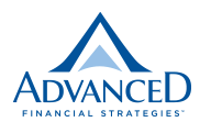 Glen Hancock and David Hodson | Advanced Financial Strategies  Home