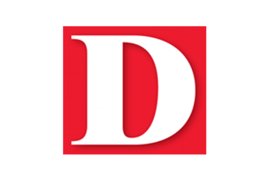 <i>D Magazine</i>&#160;Names Sergio Garcia a 2020 Best Financial Planner