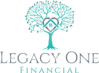 Legacy One Financial Home
