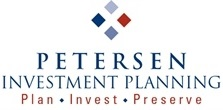 Petersen Investment Planning Home