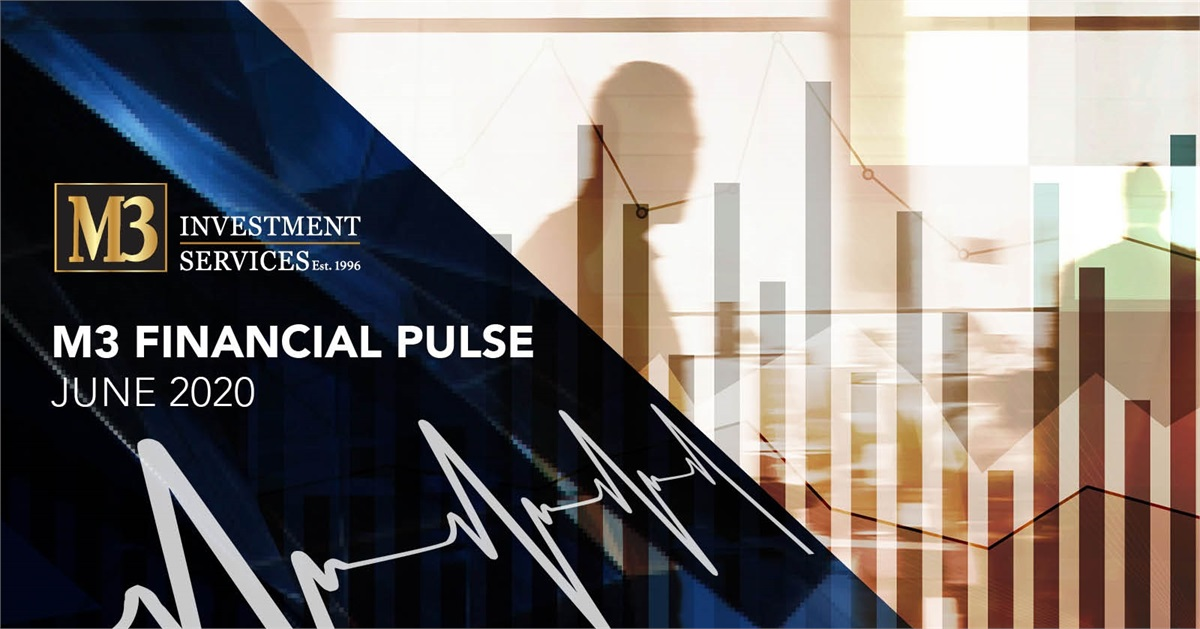 June Financial Pulse