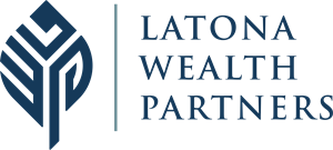 Latona Wealth Partners Home