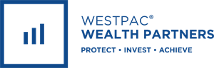 WestPac Wealth Partners Home