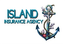 The Island Insurance Agency Home
