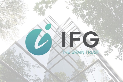 Proud Members of IFG