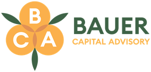 Bauer Capital Advisory Home
