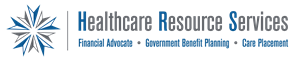 Healthcare Resource Services, LLC. Home