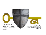 Graves & Associates, Ltd. Home