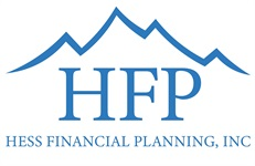 Hess Financial Planning Inc Home