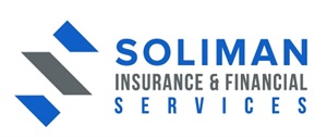 Soliman Insurance Home