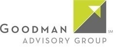 Goodman Advisory Group Home