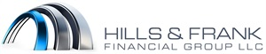 Hills & Frank Financial Group LLC Home