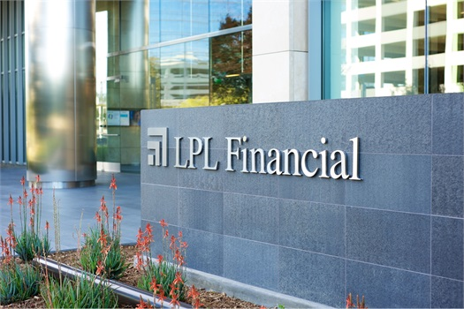 About LPL Financial