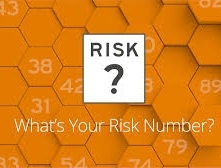 Your Risk Tolerance