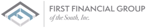 First Financial Group Of The South, Inc. Home