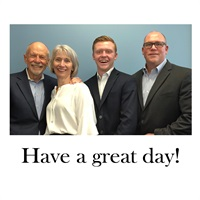 Curry Moore & Associates - Wealth Advisors