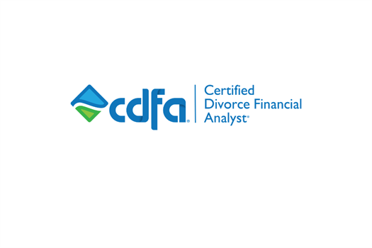<strong>Why Choose a Certified Divorce Financial Analyst</strong><sup>&#174;</sup><strong>?</strong>
