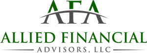 Allied Financial Advisors, LLC Home
