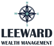 Leeward Wealth Management Home