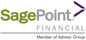 SagePoint Financial Home