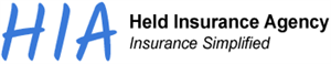 Held Insurance Agency Home