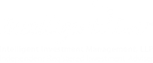 Intelligent Investment Management, LLP Home