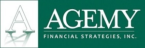Agemy Financial Strategies Home