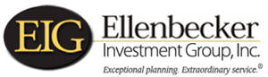 Ellenbecker Investment Group Home