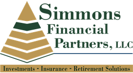 Simmons Financial Partners, LLC Home
