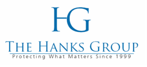 The Hanks Group Home