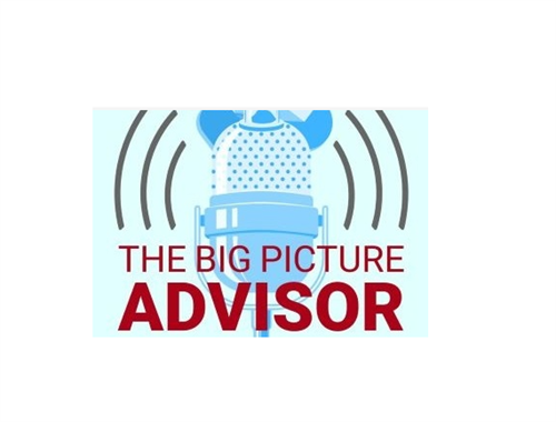The Big Picture Advisor Podcast