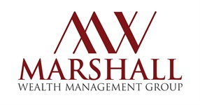 Marshall Wealth Management Group Home