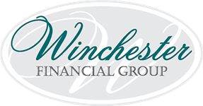 Winchester Financial Group Home