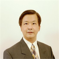 Wes Liang, CPA, MBA