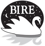 BIRE Financial Services Home