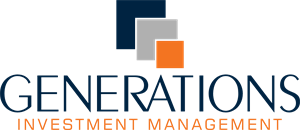 Generations Investment Management Home