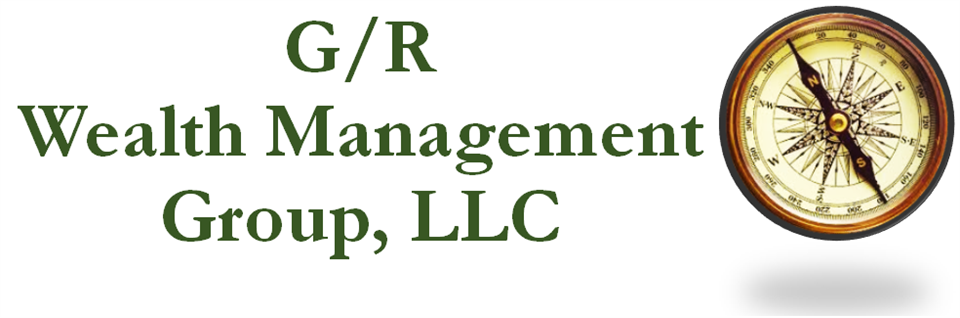 G/R Wealth Management Group, LLC Home