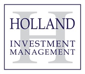 Holland Investment Management Home