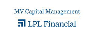 MV Capital Management Home