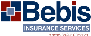 Bebis Insurance Services Home