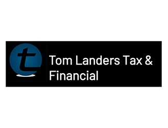 Pottsville, PA: <br />Tom Landers Tax &#38; Financial