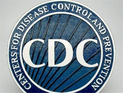 The Center for Disease Control and Prevention COV-19 Information
