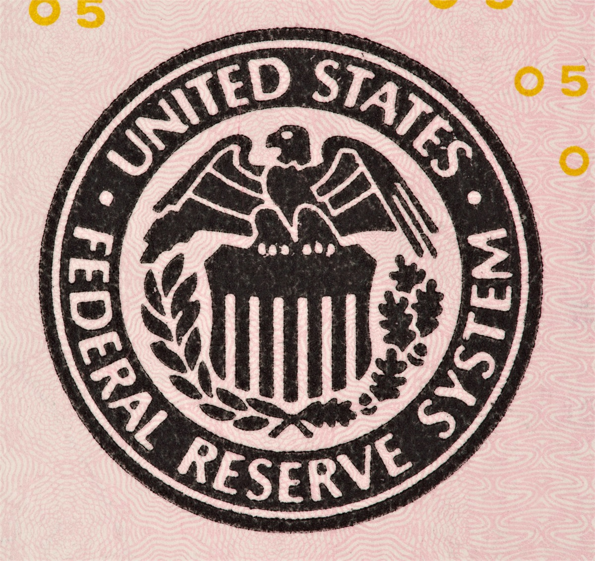 Did last week mark the start of a new policy for the Federal Reserve?