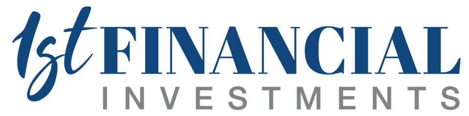 1st Financial Investments, Inc. Home