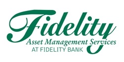 Fidelity Asset Management Services Home