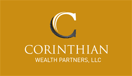 Corinthian Wealth Partners, LLC Home