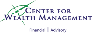 Center for Wealth Management Home