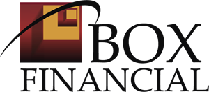 Box Financial Advisors Home