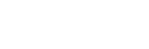 West Suburban Wealth Management Home